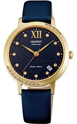 Женские часы Orient ER2H004D