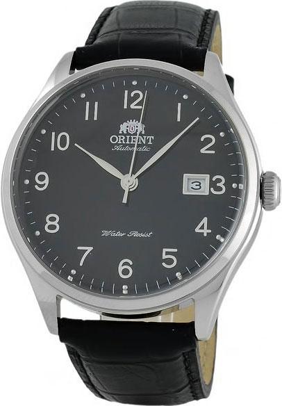 Мужские часы Orient ER2J002B orient er2j002b