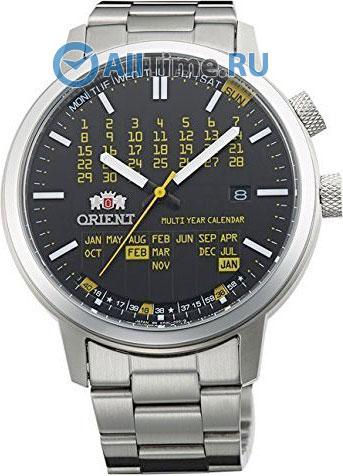 Мужские часы Orient ER2L002B-ucenka