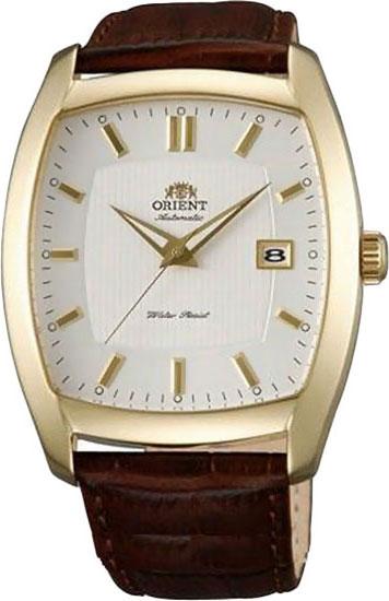 Мужские часы Orient ERAS002W