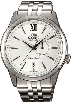 Мужские часы Orient ES00003W orient es00003w