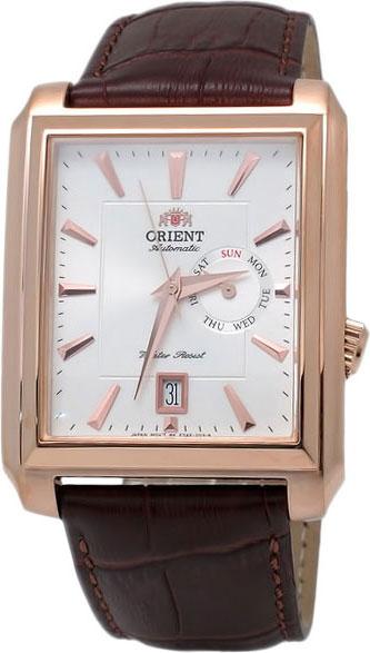 где купить Мужские часы Orient ESAE007W по лучшей цене