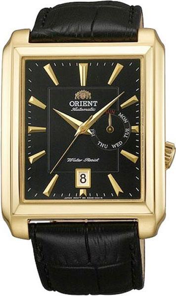 Мужские часы Orient ESAE008B