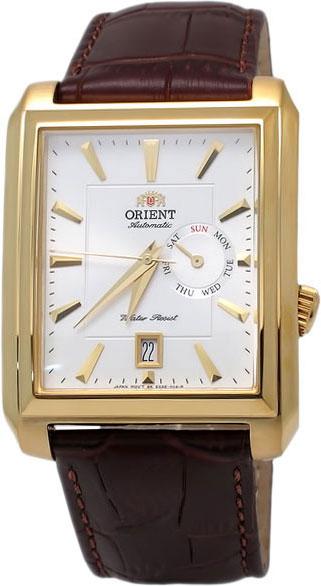 Мужские часы Orient ESAE009W