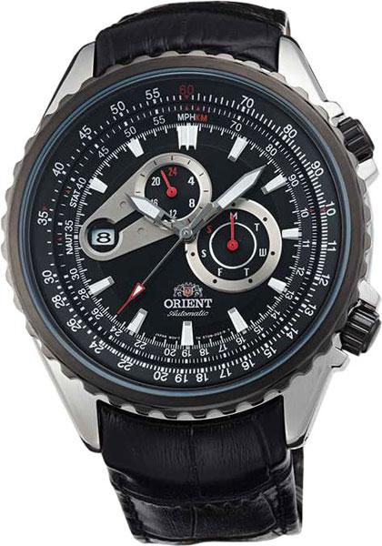 Мужские часы Orient ET0M004B