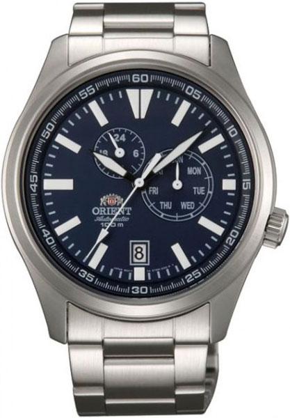 Наручные часы Orient ET0N001D — купить в интернет-магазине AllTime ... 01ccfb0cc8b6b