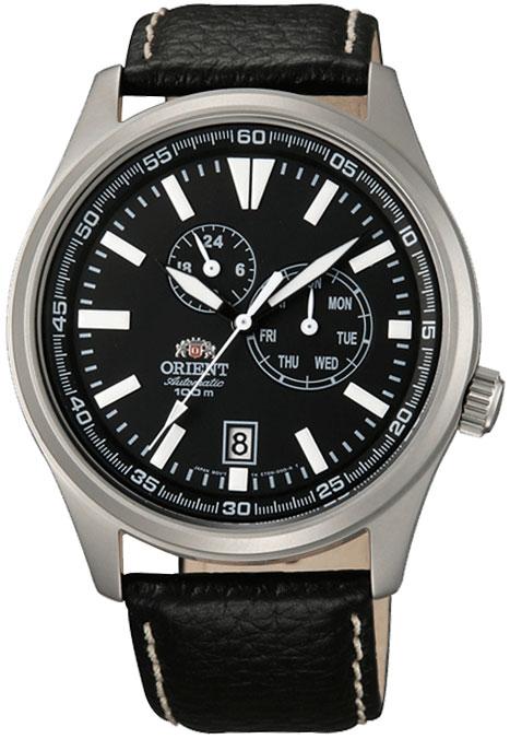 цена Мужские часы Orient ET0N002B-ucenka онлайн в 2017 году