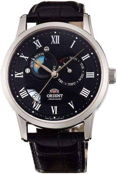 Мужские часы Orient ET0T002B