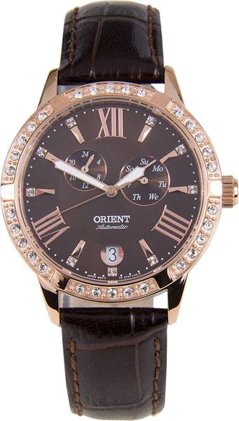 Женские часы Orient ET0Y001T
