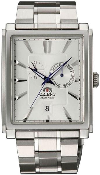 Мужские часы Orient ETAF004W orient etaf004w