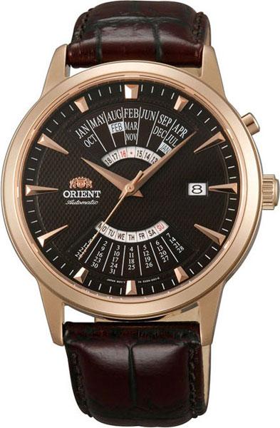 цена Мужские часы Orient EU0A001T-ucenka онлайн в 2017 году