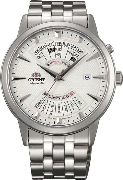 где купить Мужские часы Orient EU0A003W-ucenka дешево