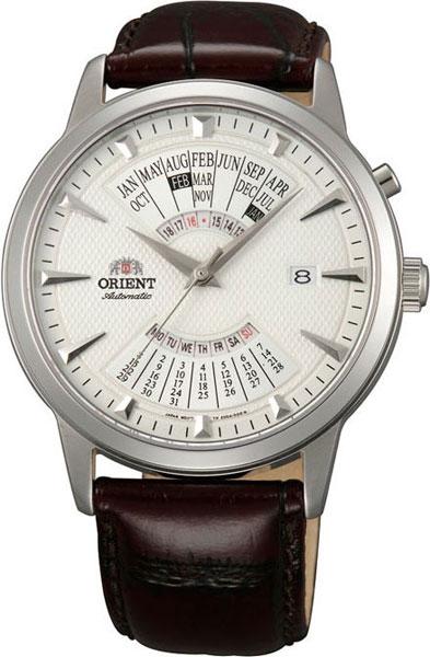 Мужские часы Orient EU0A005W цена