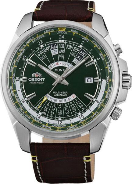 Мужские часы Orient EU0B003F