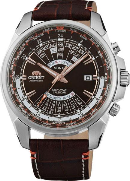 Мужские часы Orient EU0B004T