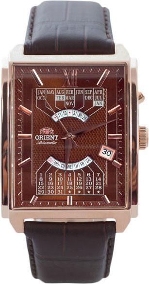 Мужские часы Orient EUAG001T