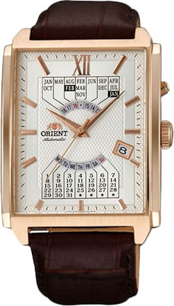 Мужские часы Orient EUAG001W