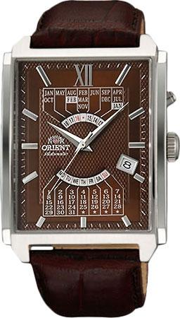 Мужские часы Orient EUAG004T цена и фото