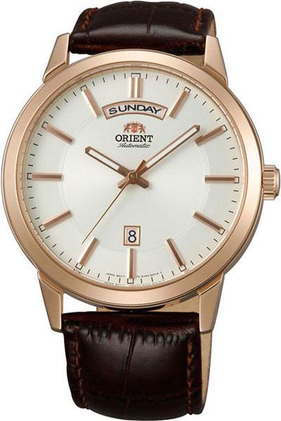 купить Мужские часы Orient EV0U002W-ucenka по цене 9570 рублей