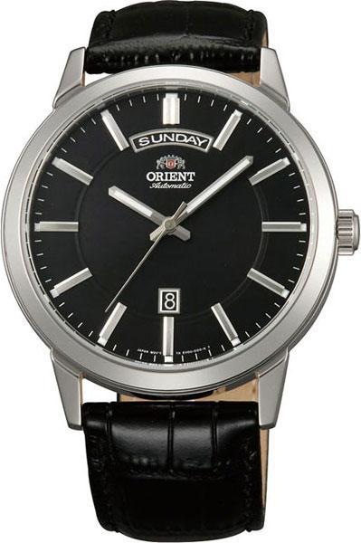 Мужские часы Orient EV0U003B
