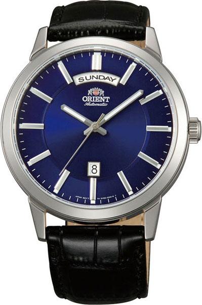 Мужские часы Orient EV0U003D