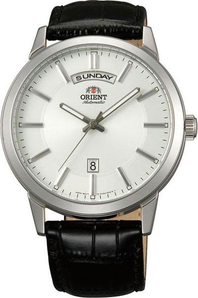 Мужские часы Orient EV0U003W