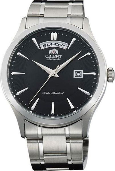 Мужские часы Orient EV0V001B
