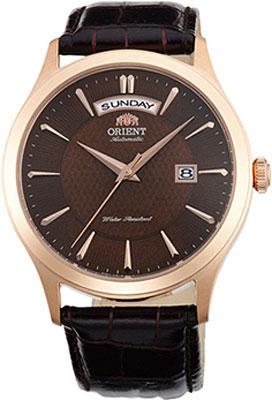Мужские часы Orient EV0V002T все цены
