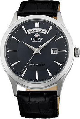 Мужские часы Orient EV0V003B цена и фото