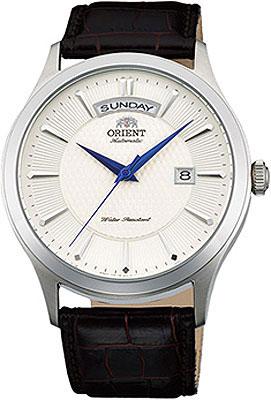 Мужские часы Orient EV0V004S