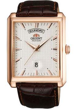 Мужские часы Orient EVAF002W