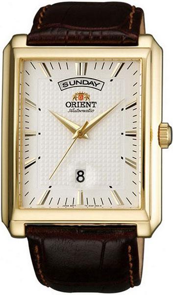 Мужские часы Orient EVAF003W цена