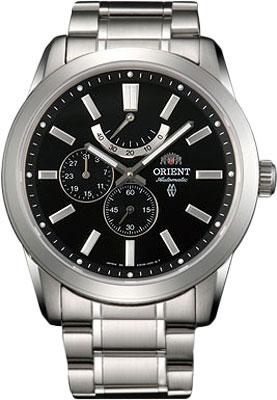 где купить  Мужские часы Orient EZ08001B  по лучшей цене
