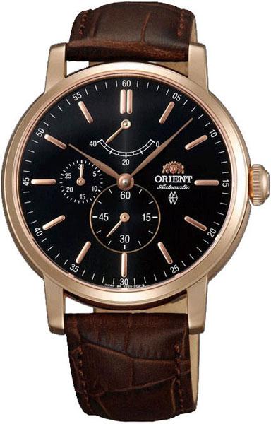 Мужские часы Orient EZ09001B