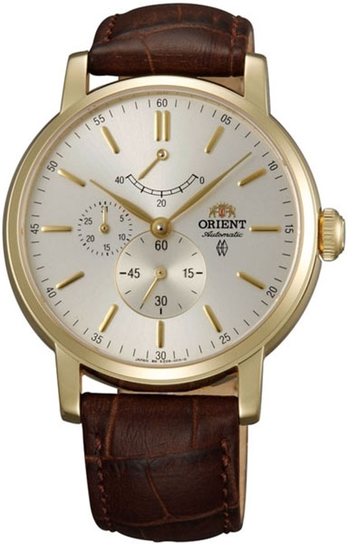 Мужские часы Orient EZ09002S
