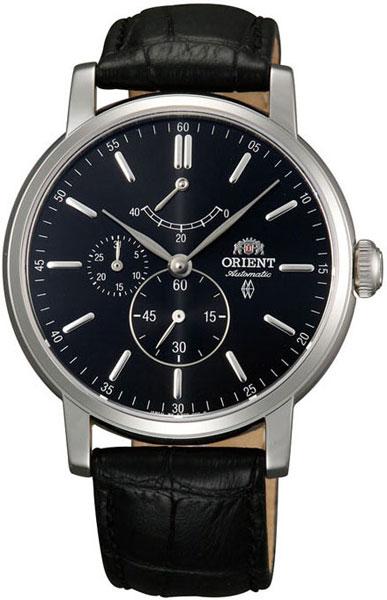 Мужские часы Orient EZ09003B цена