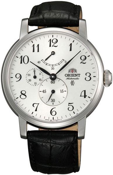 Мужские часы Orient EZ09005W