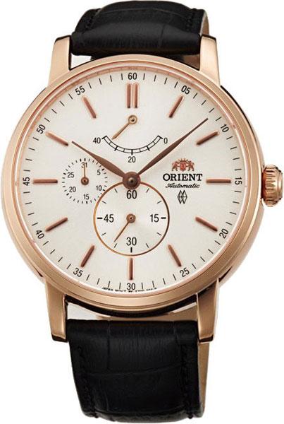 Мужские часы Orient EZ09006W цена