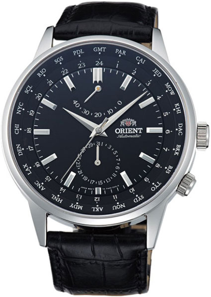 лучшая цена Мужские часы Orient FA06002B-ucenka