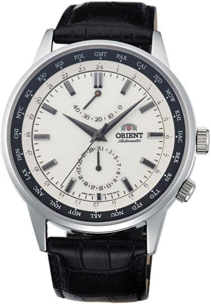 цена Мужские часы Orient FA06003Y-ucenka онлайн в 2017 году