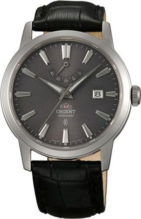 Мужские часы Orient FD0J003A