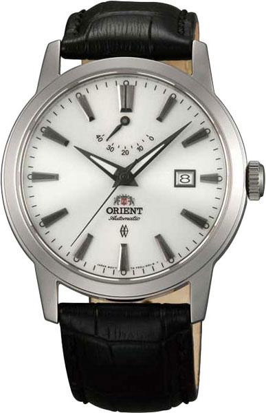 Мужские часы Orient FD0J004W