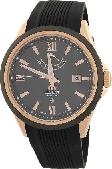 купить Мужские часы Orient FD0K001B-ucenka по цене 16880 рублей
