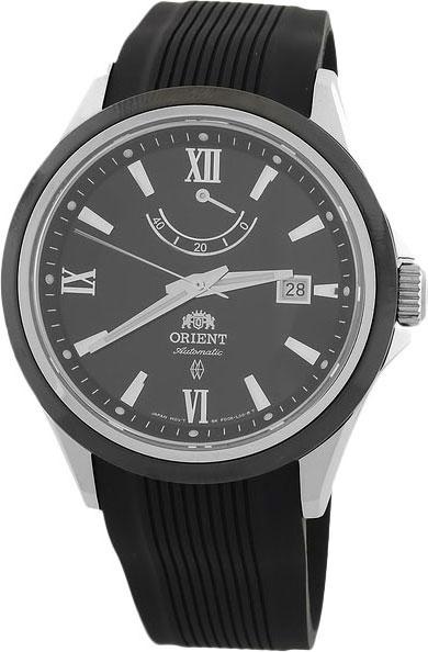 цена Мужские часы Orient FD0K002B-ucenka онлайн в 2017 году