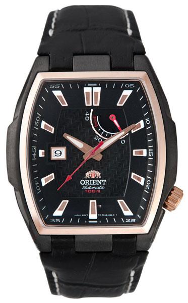Мужские часы Orient FDAG001B