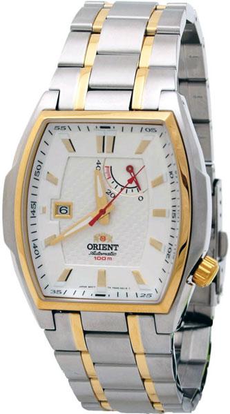 где купить  Мужские часы Orient FDAG003W  по лучшей цене