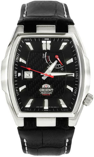 Мужские часы Orient FDAG005B