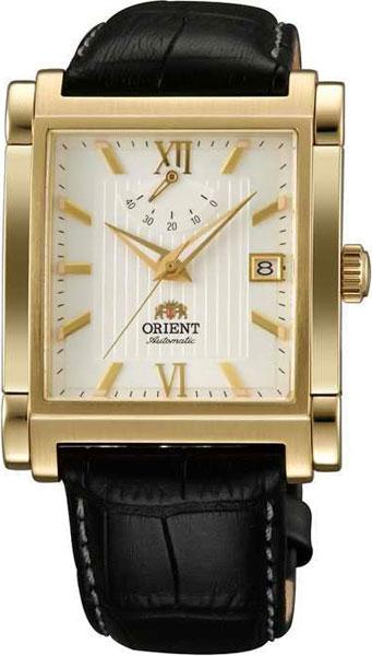 Мужские часы Orient FDAH002W