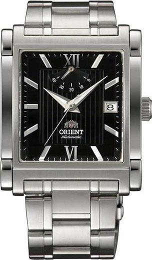 Мужские часы Orient FDAH003B