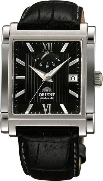 Мужские часы Orient FDAH004B
